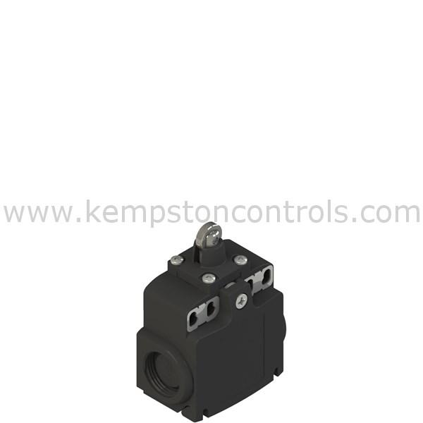 Pizzato FX651-S1 Limit Switches