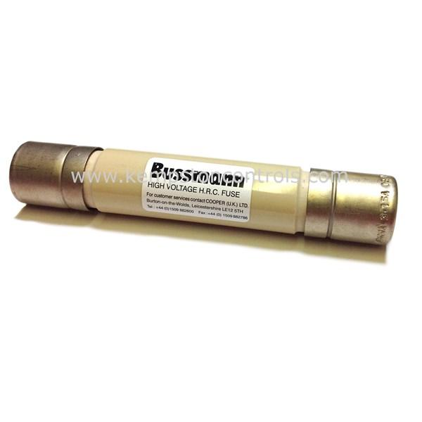 Bussmann - 3.6ABWNA3.15 - Cartridge Fuses