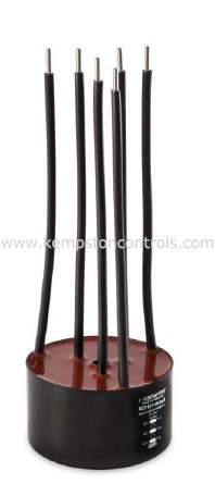 Other - RD 7127-10-14M0 - Inductors