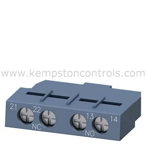 Siemens - 3RV2901-1E