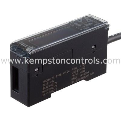 Panasonic HG-TC101 Proximity Sensors / Proximity Switches