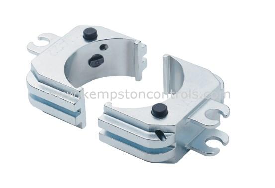 Klauke - UA12TKL - Tools - Hand & Workholding