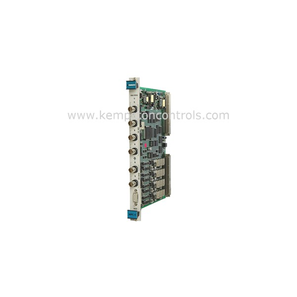 Other MPC4 200-510-017-017 Test Equipment Accessories