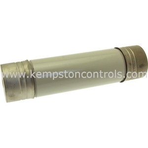 Bussmann - 12OLFMA80 - Cartridge Fuses