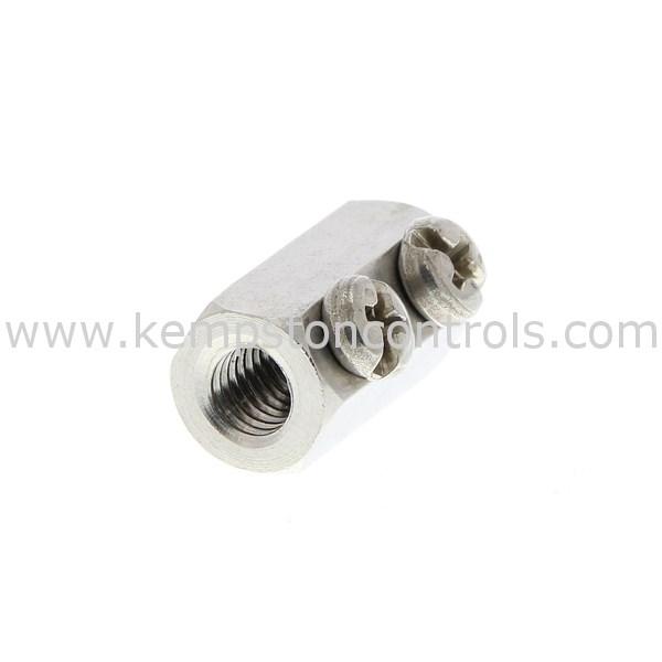 Omron F03-02 SUS316 Sensor Accessories