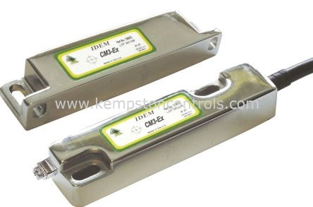 Idem - 903102 - Other Safety Switches