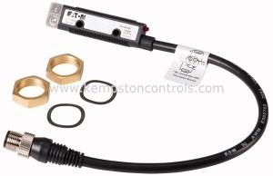 Eaton - Cutler Hammer 14101RQD07