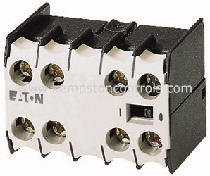 Moeller - 04DILE - Electrical Contactors