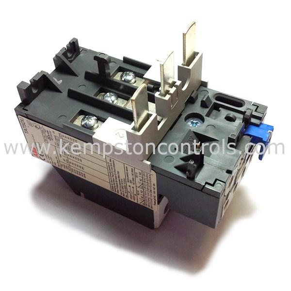 ABB 1SAZ321201R1004 Electrical Contactors
