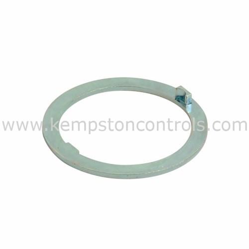 Eaton - Cutler Hammer 10250TK3 Pushbutton Other