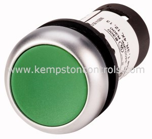 Eaton - C22-DR-G-K10 - Pushbuttons