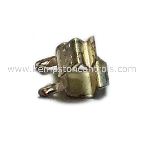 Bussmann 1A3399-01 Fuse Clips