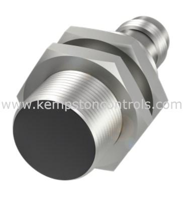 Balluff BES M18ME-POC50B-S04G Proximity Sensors / Proximity Switches