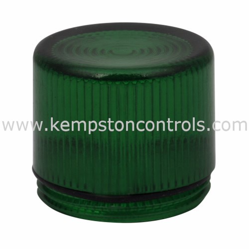Eaton - 10250TC22 - Push Button Lenses