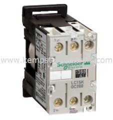 Schneider - LC1-SKGC200U7