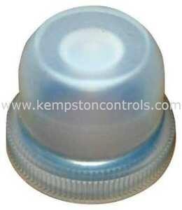 Eaton - Cutler Hammer - 10250TA46 - Pushbutton Accessories