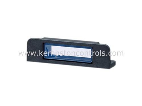 Panasonic HG-TSV10 Proximity Sensors / Proximity Switches