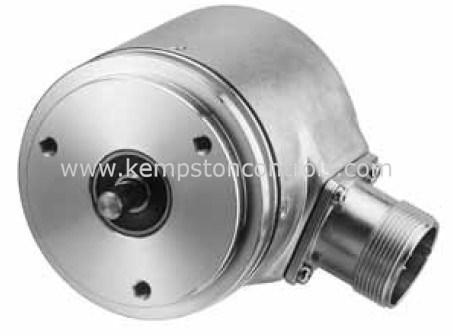 Hengstler - 0556453 - Incremental Encoders