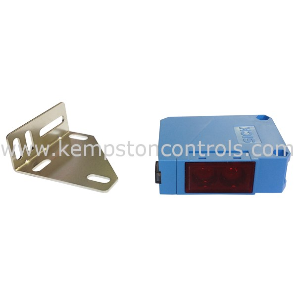 Sick - WT260-S270 - Photoelectric Sensors