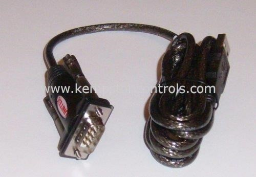 Other MJ10-22-CS35 Cable Assemblies