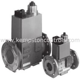 Dungs - 248505 - Valves