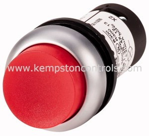 Eaton - C22-DLH-R-K01-230 - Pushbuttons