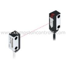Panasonic EX-Z11B-P Photoelectric Sensors & Infrared Sensors