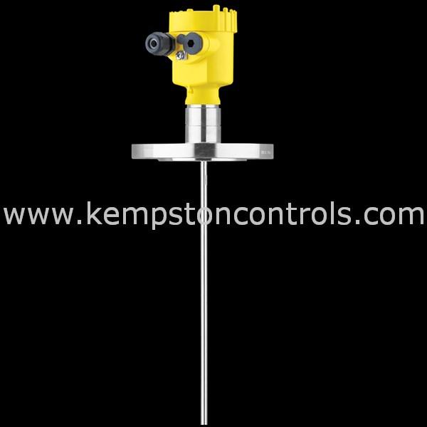 VEGA FX81.AXEABFHXVJAX Water Level & Liquid Level Sensors