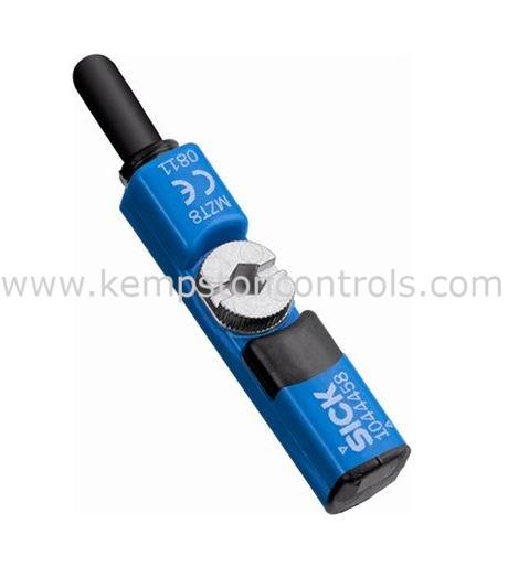 Sick MZT8-03VPS-KRD Magnetic Sensors