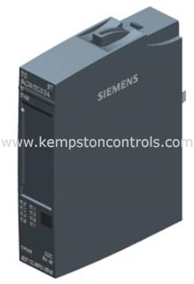 Siemens - 6AG1132-6BF01-7BA0