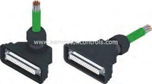 Pneumax - 2400.37.03.10 - Plug & Socket Connectors & Components