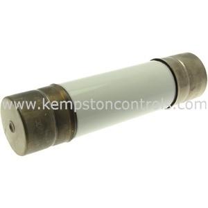 Bussmann - 12OHGM27100 - Cartridge Fuses