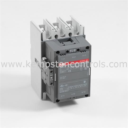 ABB 1SFL511001R8011 Electrical Contactors