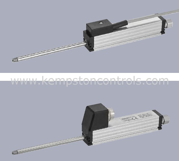 Other - TRS-0100 - Sensing Transducers