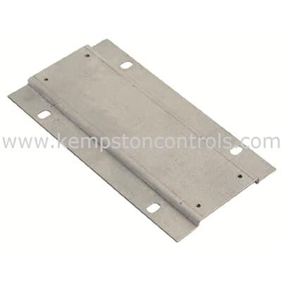 ABB - 1SFN096100R1002 - Switch Accessories