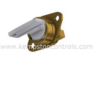 Castell FS1B-CW-90-9.5-22-03E Security Locks, Keys & Accessories
