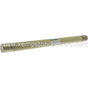 Bussmann 17-5OHGMA16 Cartridge Fuses