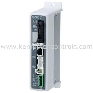 SMC LECP6P1-LEY40C-200 Controllers for Electric Actuators