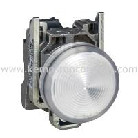 Schneider XB4BVM1 Pushbutton LED / Lighting