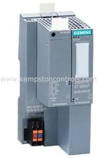 Siemens - 6AG1155-6AU00-2CN0
