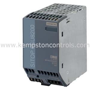 Siemens - 6EP3436-8SB00-0AY0