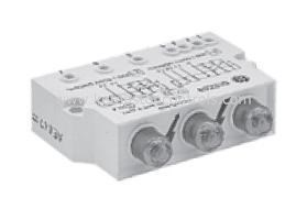 GE - 105DTL220 - Power Supplies