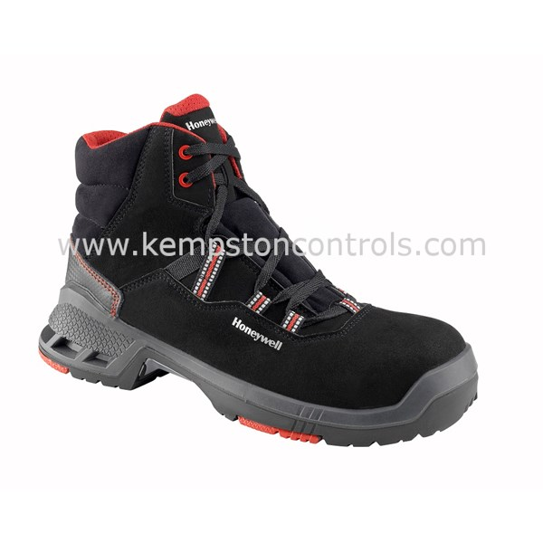 Honeywell Safety 6246173-42 Safety Boots