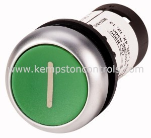 Eaton - C22-DR-G-X1-K20 - Pushbuttons