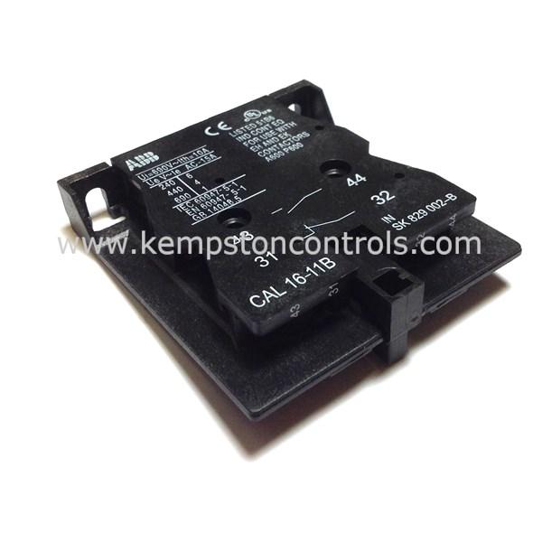 ABB SK829002-B Electrical Contactors