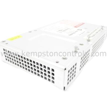 Allen Bradley 2711P-RP1/G Panel Displays & Instrumentation (Timers/Counters)
