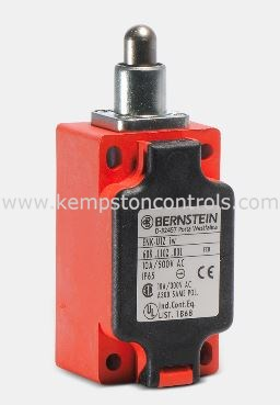 Bernstein - 618-1335-150 - Limit Switches