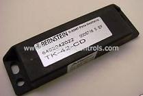 Bernstein - 640-2042-022