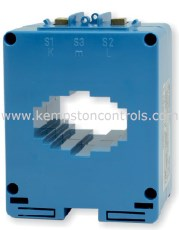 Frer - AC51 600/5A - Current Transformers
