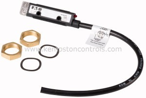 Eaton - Cutler Hammer - 13102A6517 - Proximity Sensors / Proximity Switches